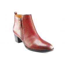 chaussure Mamzelle TILIA
