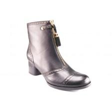 chaussure Mamzelle MALO Noir