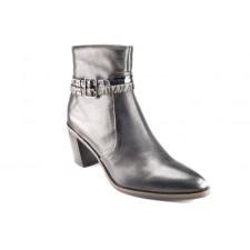 chaussure Mamzelle NESSY Noir