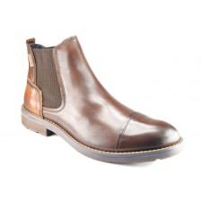 chaussure Pikolinos M2M-8016