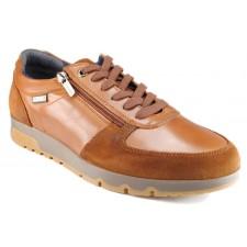 chaussure Pikolinos M9T-6163C1