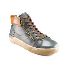 chaussure Pikolinos W0T-7559C2