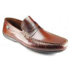 chaussure Paraboot CABRIO America