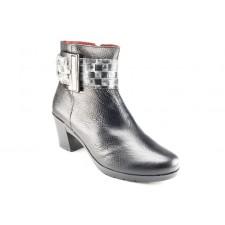 chaussure Jose Saenz 5182-C-D