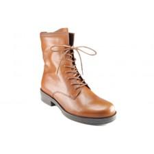 chaussure Gabor 71.791.28