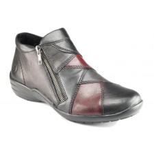 chaussure Remonte R7674-02