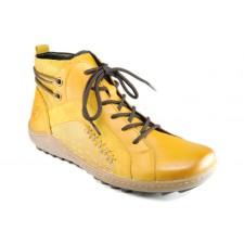 chaussure Remonte R1499-68
