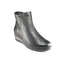 chaussure Mephisto PENELOPE