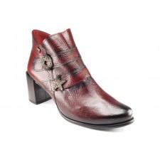 chaussure Jose Saenz 7202-C