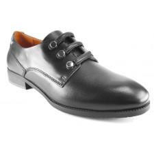 chaussure Pikolinos W4D-4591 Noir
