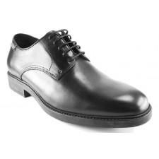 chaussure Pikolinos 02N-6130 Noir