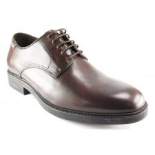 chaussure Pikolinos 02N-6130 Marron