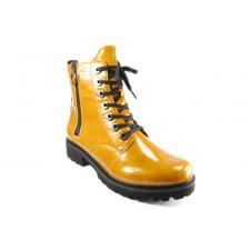 chaussure Remonte D8671-68