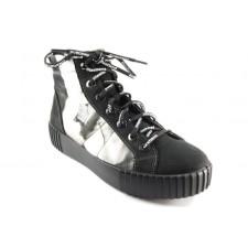 chaussure Romika MONTREAL W14 Noir