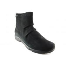 chaussure Mephisto REZIA