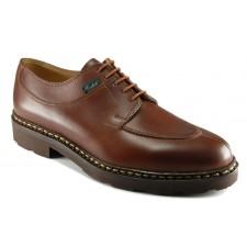 chaussure Paraboot AVIGNON - 2 Couleurs