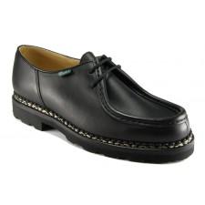 chaussure Paraboot MICHAEL Noir