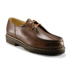 chaussure Paraboot MICHAEL Marron