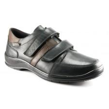 chaussure Mephisto EYMAR