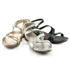 chaussure Karston KOBIN - 3 couleurs