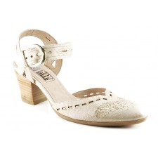 chaussure Mamzelle YOAM