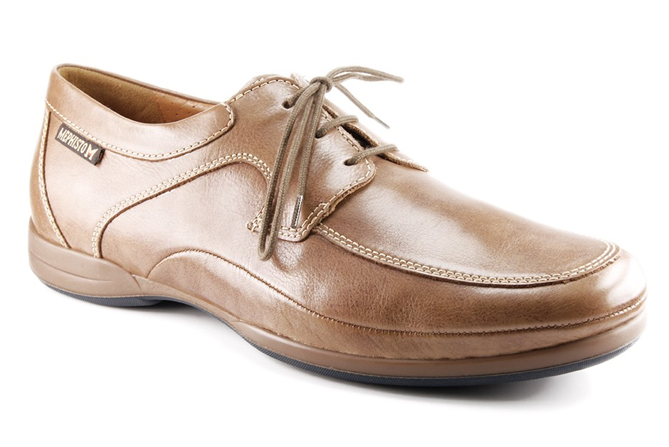 a3a34a15c35 chaussures mephisto canada