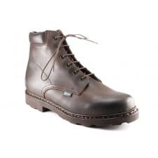 chaussure Paraboot BERGERAC Marron