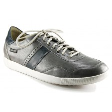 chaussure Mephisto URBAN - 2 Couleurs