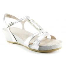 chaussure Hispanitas SALVIA - 2 Couleurs
