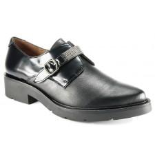 chaussure Hispanitas DON