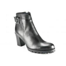 chaussure Mamzelle LINA