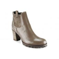 chaussure Mamzelle LUDO