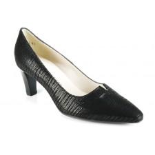 chaussure Peter Kaiser MADELEINE