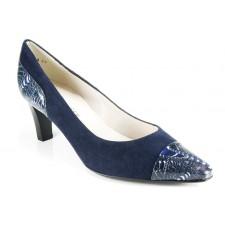 chaussure Peter Kaiser FINITY