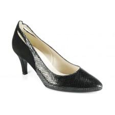 la meilleure attitude 60c30 13b84 Chaussures PETER KAISER en ligne pour femme