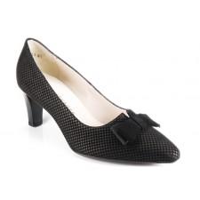 chaussure Peter Kaiser MABEL