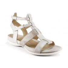 chaussure Ecco FLASH